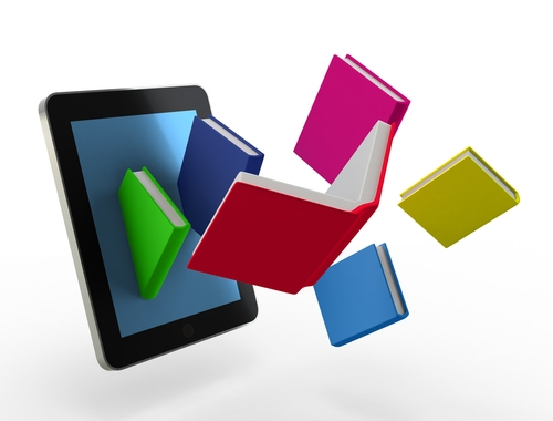 online business tools ebooks