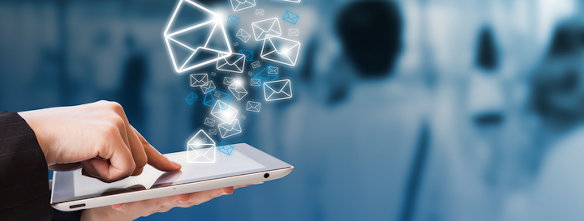 business strategies email-newsletter